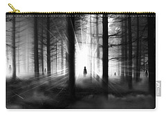 Forest... Carry-all Pouch