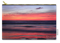 Forever California Carry-all Pouch