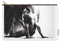 Fount Ill Carry-all Pouch