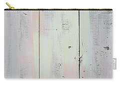 French Door In California Carry-all Pouch by Asha Carolyn Young