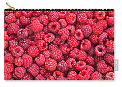 Freshly Picked Carry-all Pouch