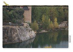 From Pont Du Gard Carry-all Pouch