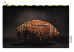 Game Ball Carry-all Pouch