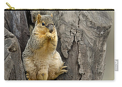 Get A Grip Carry-all Pouch