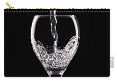 Pouring Carry-all Pouches