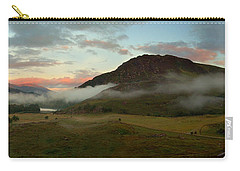 Glen Strathfarrar Carry-all Pouch