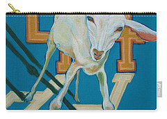 Goat 44 Carry-all Pouch