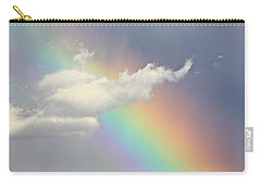 God's Art Carry-all Pouch