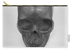 Carry-all Pouch featuring the photograph Goonies by Michael Krek