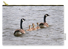 Gosling Escort Carry-all Pouch