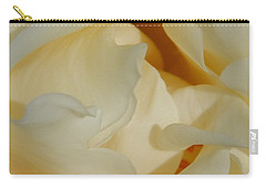 Grave Beauty Carry-all Pouch