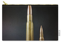 Bullet Carry-All Pouches
