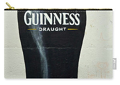 Guinness - The Perfect Pint Carry-all Pouch