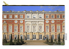 Hampton Court Palace Carry-all Pouch