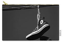 Hang Ten Carry-all Pouch