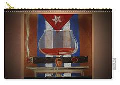 Havana 2 Carry-all Pouch