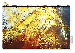 Hawaiian Ice Tea Carry-all Pouch