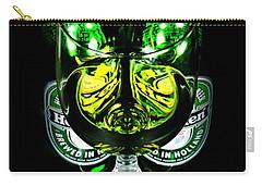 Heineken Carry-all Pouch