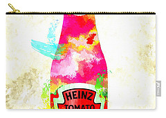 Heinz Carry-all Pouch