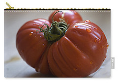 Heirloomage Carry-all Pouch by Joe Schofield