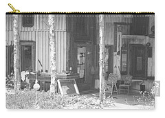 Helsabeck Home Carry-all Pouch