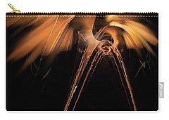 Heron - Marucii Carry-all Pouch