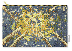High - Aspens Carry-all Pouch