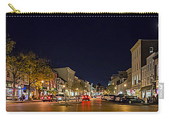 Historic Annapolis - Pano Carry-all Pouch