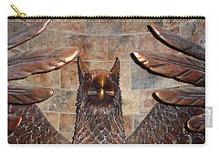 Hogwarts Hippogriff Guardian Carry-all Pouch