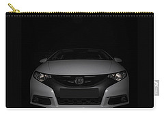 Honda Civic Carry-all Pouch
