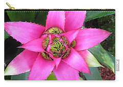 Pink And Beautiful  Carry-all Pouch