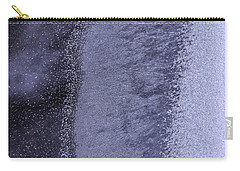 Ice World Carry-all Pouch