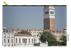 Iconic View Carry-all Pouch