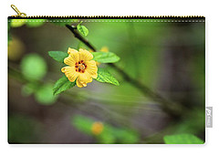 Ilima Carry-all Pouch