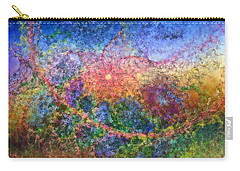 Impressionist Dreams 1 Carry-all Pouch