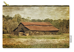 In The Country Carry-all Pouch