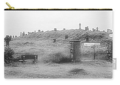 Inis Oirr Cemetery Carry-all Pouch