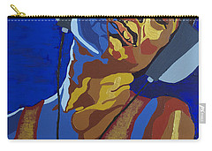 Innervisions Carry-all Pouch