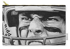 Intensity Tom Brady Carry-all Pouch