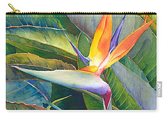 Its A Bird Carry-all Pouch