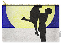 It's A Wonderful Life Carry-all Pouch
