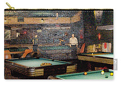 Jack's Wall Carry-all Pouch