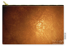Carry-all Pouch featuring the photograph Jammer Abstract 007 by First Star Art