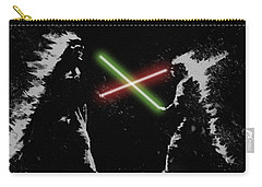 Jedi Duel Carry-all Pouch