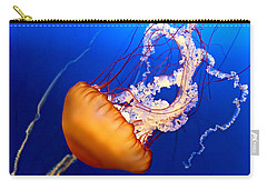 Jelly #2 Carry-all Pouch