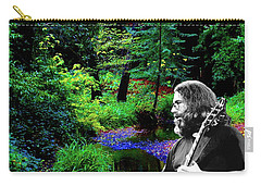 Jerry's Sunshine Daydream 2 Carry-all Pouch
