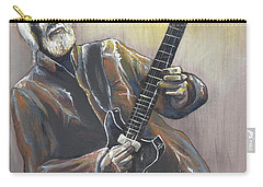 'jimmy Herring' Carry-all Pouch