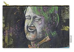 'john Bell' Carry-all Pouch