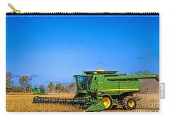 John Deere 9770 Carry-all Pouch