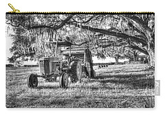 John Deere - Hay Bailing Carry-all Pouch